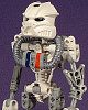 AT-OA Pilot, MOC By Purple Dave