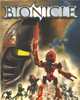 BIONICLE-POWER Poster
