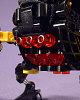 BOHROKITRON, MOC By Purple Dave
