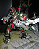 San Diego Comic-Con 2003 BIONICLE� Event Photos