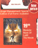 Circuit City advertisement from September 14, 2003