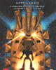Front of DC Comics <I>BIONICLE: Unmasked</I> Comic Promo