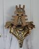 M. Columbus's TAKANUVA Costume