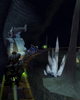 POHATU NUVA level from <I>BIONICLE</I> for PC CD-ROM