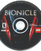 Disc 2 of <I>BIONICLE</I> for PC CD-ROM