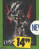 Best Buy advertisement from November 23, 2003