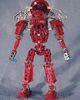 TOA VAKAMA from set 8601