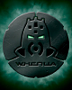 TOA WHENUA Symbol