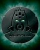 TOA WHENUA Symbol