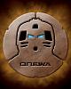 TOA ONEWA Symbol