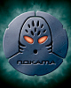 TOA NOKAMA Symbol