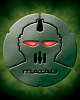 TOA MATAU Symbol