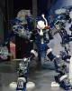 Toy Fair 2004, BIONICLE� Section