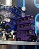 Toy Fair 2004, Harry Potter Section