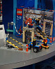 Toy Fair 2004, Spiderman Section