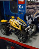 Dirt Crusher RC