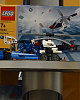 Toy Fair 2004, TECHNIC� Section