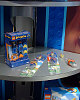 Toy Fair 2004, LEGO� 4+ Section