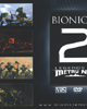 Preview images from <I>BIONICLE� 2: Legends of Metru Nui</I>
