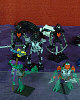 MichLUG at MCCC 05-04, BIONICLE Section