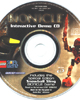 TRU BotB Promo CD