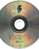 Dual-mode music CD/CD-ROM (enhanced CD) from Power Pack