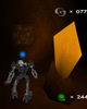 RURU sign from <I>BIONICLE� Legend of Mata Nui</I>