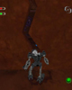 Earth Elemental? From <I>BIONICLE� Legend of Mata Nui</I>
