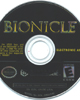 <I>BIONICLE</I>&reg; GC