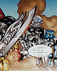 BIONICLE� Comics 1-6, Japanese Translations