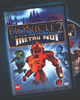 <I>BIONICLE� 2</I> DVD