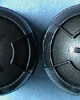 Comparison of TOA WHENUA lids