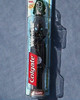 Colgate TOA WHENUA BIONICLE� Toothbrush