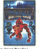 BestBuy advertisement for <I>BIONICLE&reg; 2</I>