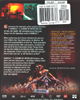 Back cover of outer box of <I>BIONICLE&reg; 2: Legends of Metru Nui</I> DVD