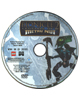 <I>BIONICLE&reg; 2: Legends of Metru Nui</I> DVD