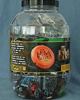Back of 8715 ULTIMATE CREATURES ACCESSORY SET