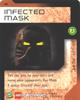 QftM Card 21