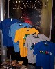 BIONICLE T-Shirts
