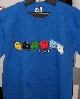BIONICLE T-Shirt