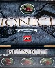 BIONICLE by QUBIC shoe box