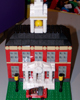 LEGO Factory Building