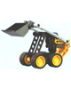 Catalog 8418 Mini Loader