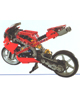 Catalog image of 8420 Street Bike (X-Ray)