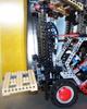 8416 Forklift