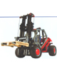 Catalog image of 8416 Forklift