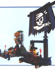 Catalog image of 7074 Skull Island