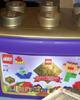 5352 Bucket featuring