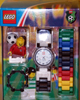 LEGO Soccer Watch
