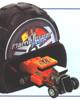 8641 FLAME GLIDER catalog image